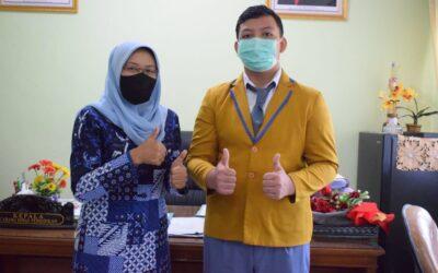 Siswa SMAM 1 Gresik Wakili Indonesia Ikuti Pertukaran Pelajar ke Finlandia